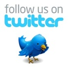 Follow Travelling on Twitter