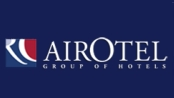 Airotel Group of Hotels