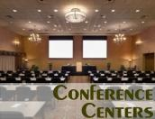 Conference Centers in Greece