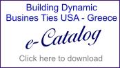 e-Catalog | click to download