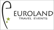 Euroland Travel Events
