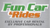 fun-car-and-rides