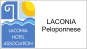 Laconia Hotels Association