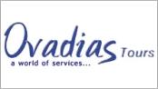 Ovadias Tours