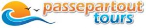 passepartout-logo