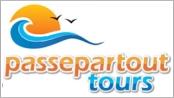 Passepartout Tours