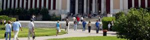 Δωρεάν Ξεναγήσεις στα Μουσεία και τους Αρχαιολογικούς χώρους της Αθήνας