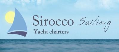 SIROCCO SAILING Yacht Charters