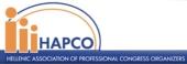 Επανεκλογή HAPCO στη θέση Γενικού Γραμματέα της EFAPCO για τρίτη φορά