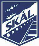 SKAL  Athens