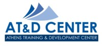 Athens Training & Development Center - ATDC