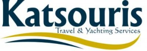 Katsouris-Travel-Yachting-Services