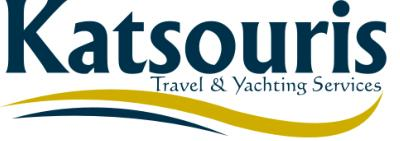 Katsouris Travel & Yachting Services