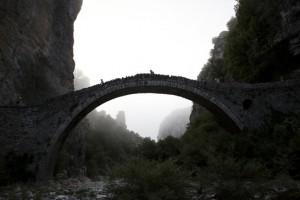 Φωτογράφος: Kostas Stathopoulos (www.themonitor.gr)
