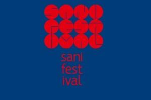 sanifestival2014