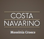 Messinia_Costa_Navarino