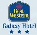 logo_Galaxy_Hotel_Zakynthos
