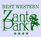 logo_best_western_zante_park