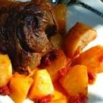 patatato