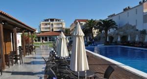 Galaxy_Hotel_Zakynthos