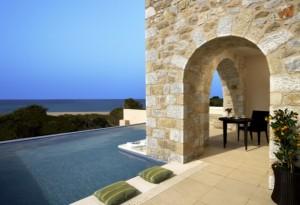 Costa_Navarino_wes3289po-78670-Premium Infinity Suite - Exterior