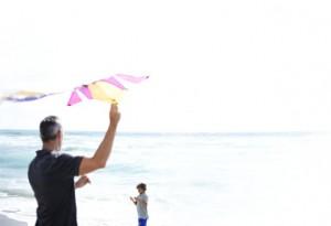 Costa_Navarino_wesls-102452-Beach