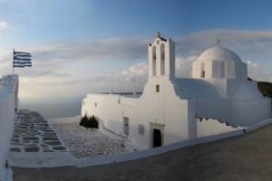 Greek_Easter_Travelling-3