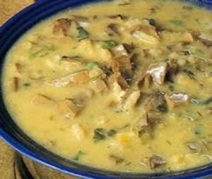 Greek_Easter_Travelling-Soup