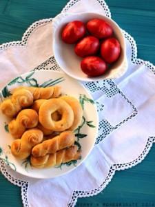 Greek_Easter_Travelling-sweets