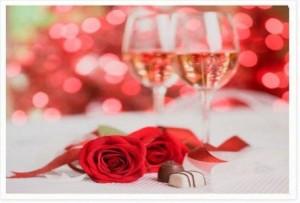 Titania_St.valentine