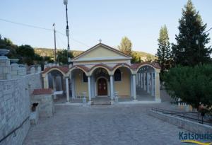 Kefalonia_Katsouris_Travel_Travelling