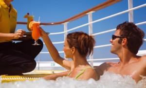 cruise_costa