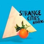 strangecitiesathens