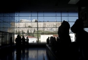 Acropolis_Musuem_Int_Tourism_Day_2