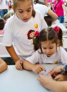 Micropolis_Food_Festival_paidia_1