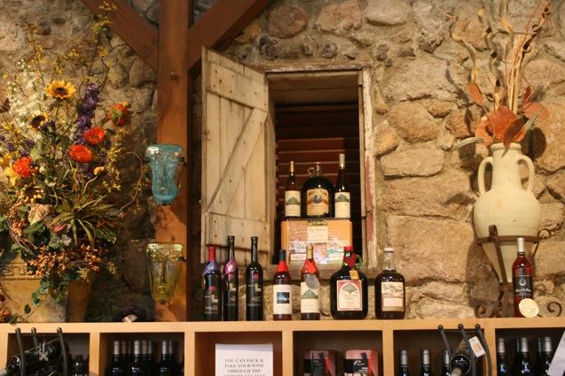 Ανοιχτές Πόρτες 2015 στα επισκέψιμα οινοποιεία της Ελλάδας