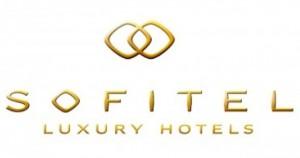 sofitel_logo
