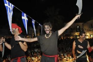 Corsairs_Naoussa_Paros