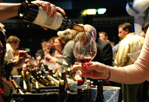 wine_festival_Nemean_days