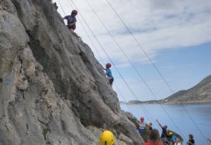 Kalymnos_Climbing_1