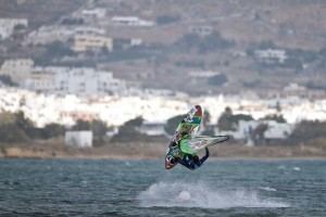 NAXOS_FREESTYLE_WINDSURF_CREDIT_Panteliz Photography