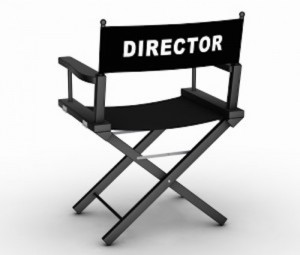 director-chair_