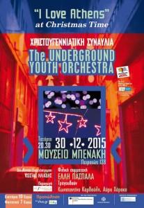 underground_youth_orchestra_afisa_2015_12