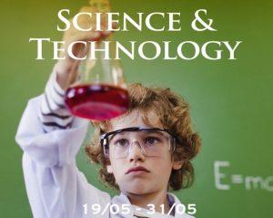 1st Science & technology Festival_14 copy