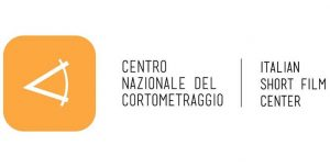 Italian_Short_film_centre