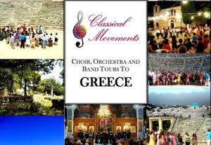 classical_movements_greece