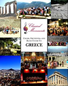 classical_movements_in_gr