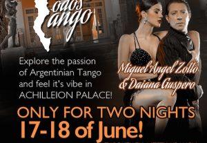 achileion-tango