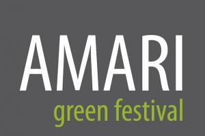 Amari_green_Fest
