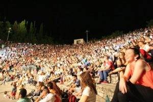 Ancient_Olympia_Festival